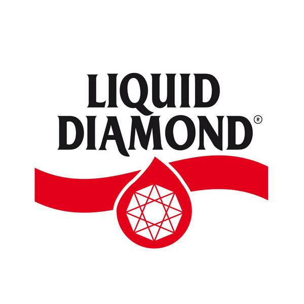 autoaufbereitung-liquid-diamond