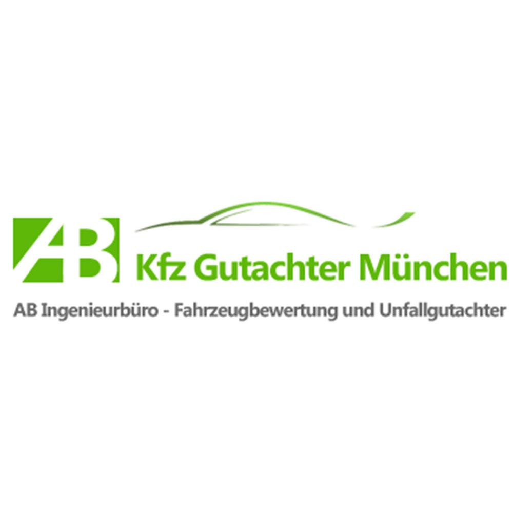 Autogutachter München