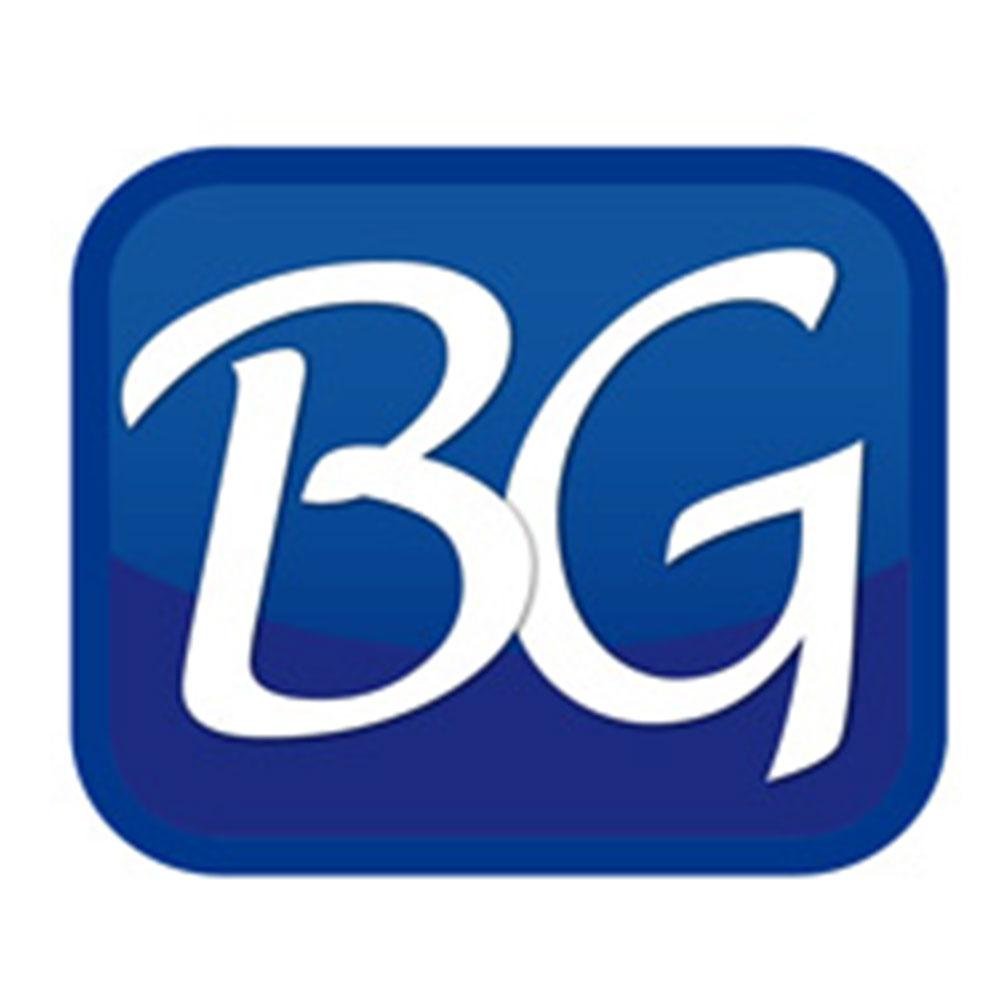 BG Fahrzeugpflege München