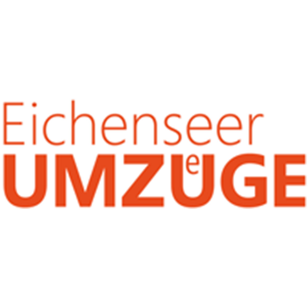 Eichenseer Umzug München
