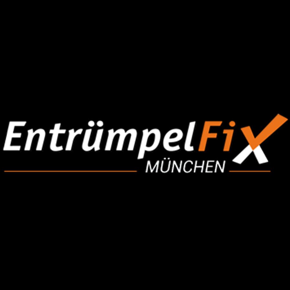 Wohnungsauflösung EntrümpleFix München